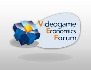 logo-vef[1]